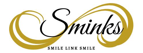 sminks(スミンクス) 腸活×自信=輝くわたし